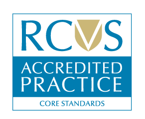 Core Standards image